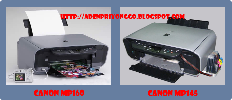 17 des 2011 share with agung talaga - download driver printer canon pixma mp145