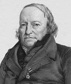 Johannes Kinker