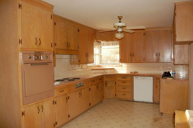 1960 Kitchen Cabinet Makeover - Kitchen Cabinet Ideas on 60's kitchen wallpaper, 60's retro kitchen, 60's living room, 60's kitchen remodel, 60's fireplace, 60's toys, 60's wardrobe, 60's kitchen floor, 60's kitchen renovations, 60's kitchen shelving, 60's counter tops, 60's kitchen tables, 60's appliances, 60's restaurants, 60's kitchen decor, 60's design, 60's refrigerators, 60's galley kitchens, 60's light fixtures, 60's kitchen sink,