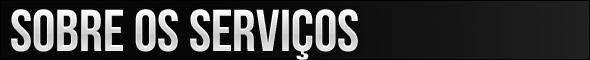 Sobre+os+servi%C3%A7os console, games, microsoft, xbox, xbox one