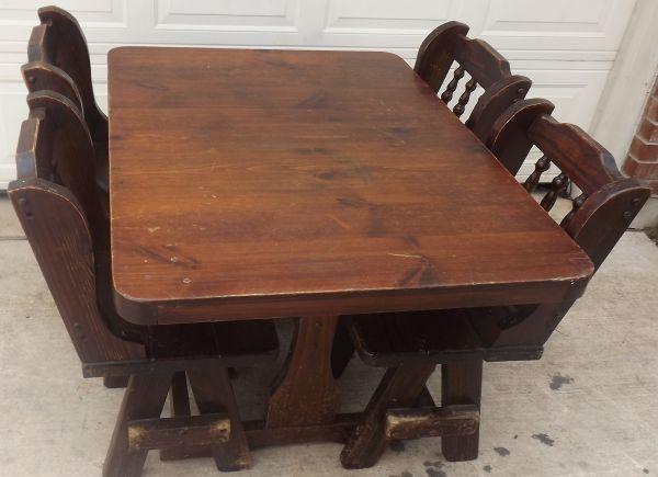 thou shall craigslist friday april 20 2012. Black Bedroom Furniture Sets. Home Design Ideas