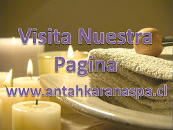 visita nuestra pagina web