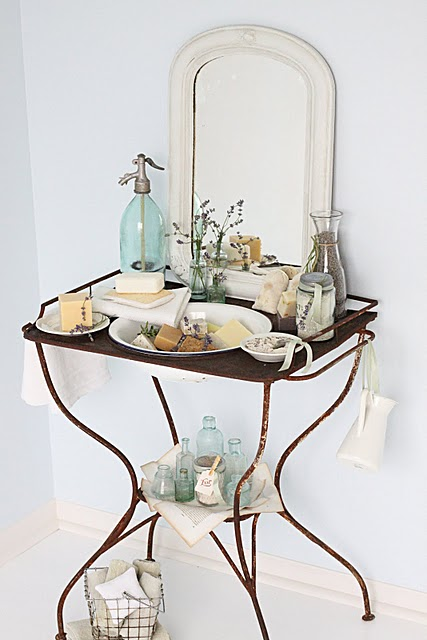 Shabby chic ireland shabby chic ireland bathroom for Shabby chic bathroom accessories uk