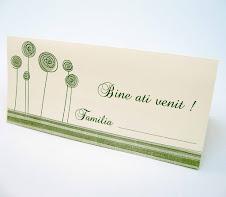 Place-card-uri