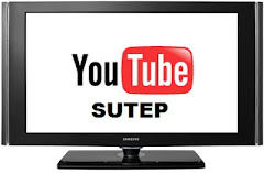CANAL DEL SUTEP EN YOUTUBE