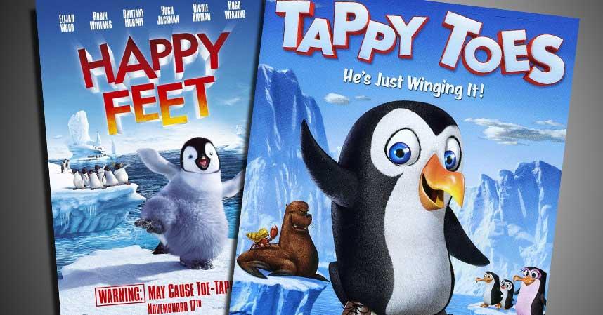 Free DVD Ripper  Video Converter Factory