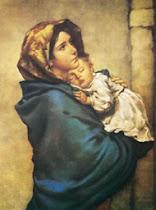Amo Maria