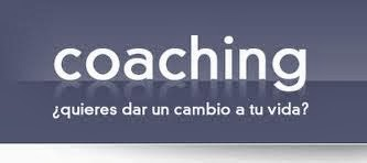 Blog de Coaching