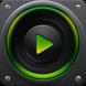 Download PlayerPro Music Player APK + Plugin
