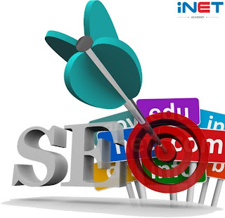 hoc-internet-marketing-seo-domain-name