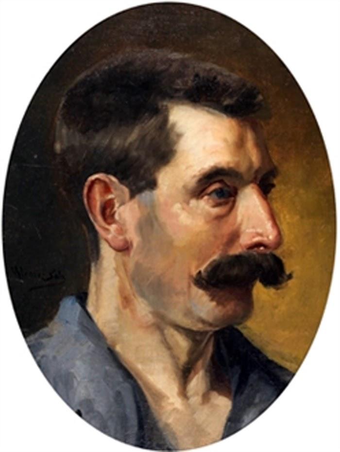 Álvarez Sala Vigil Ventura