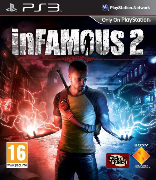 pc games free download playstation 2