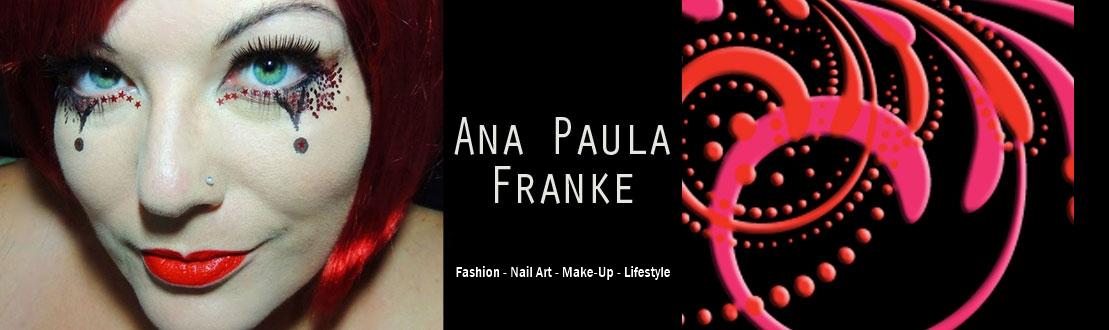 Ana Paula Franke