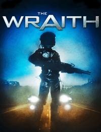 The Wraith | Bmovies