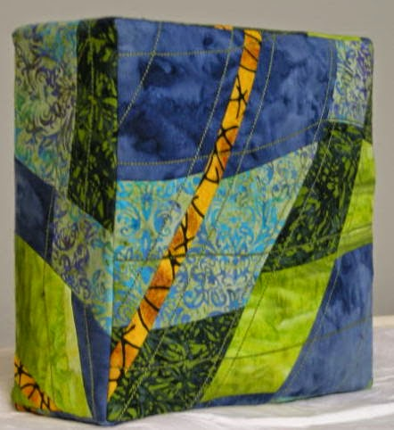 he wall quilt blocks decorating with quilting