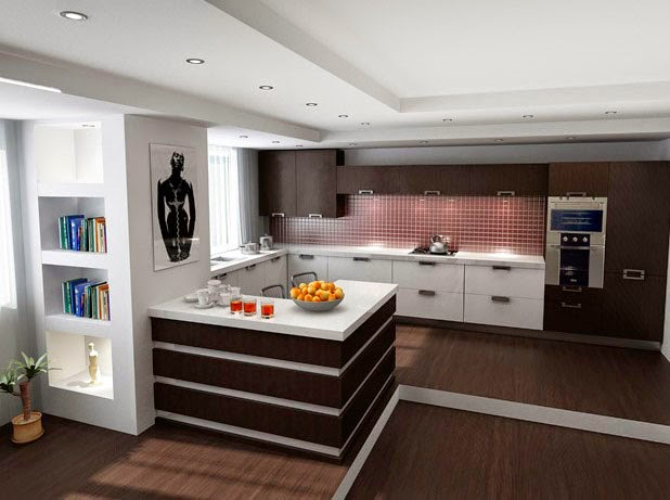 living room interior design kitchen design kitchen living room. beautiful ideas. Home Design Ideas