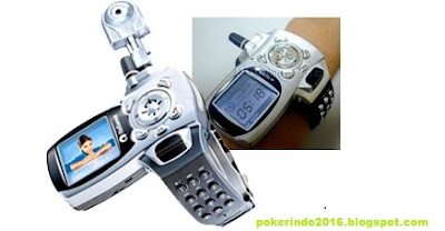 Ponsel-Dengan-Konsep-Jam-Tangan