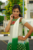 Gowthami Chowdary photos Gallery-thumbnail-16