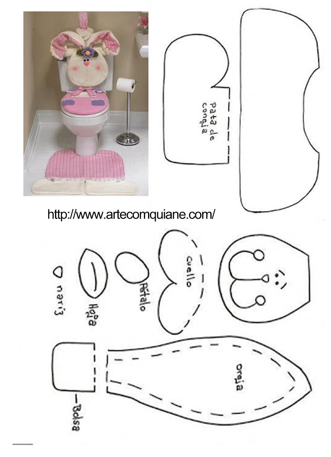 jogo de banheiro em patchwork jogo de banheiro em patchwork Car  #8A415F 1159 1600