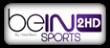 قناة bein sport hd2 بث مباشر مشاهدة قناة bein sport اتش دي 2 قناة بي ان سبورت hd2 الجزيرة الرياضية بلس hd2