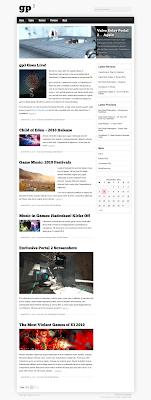 gp3-1-Free-Game-Wordpress-Theme