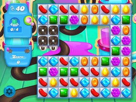 Candy Crush Soda 186