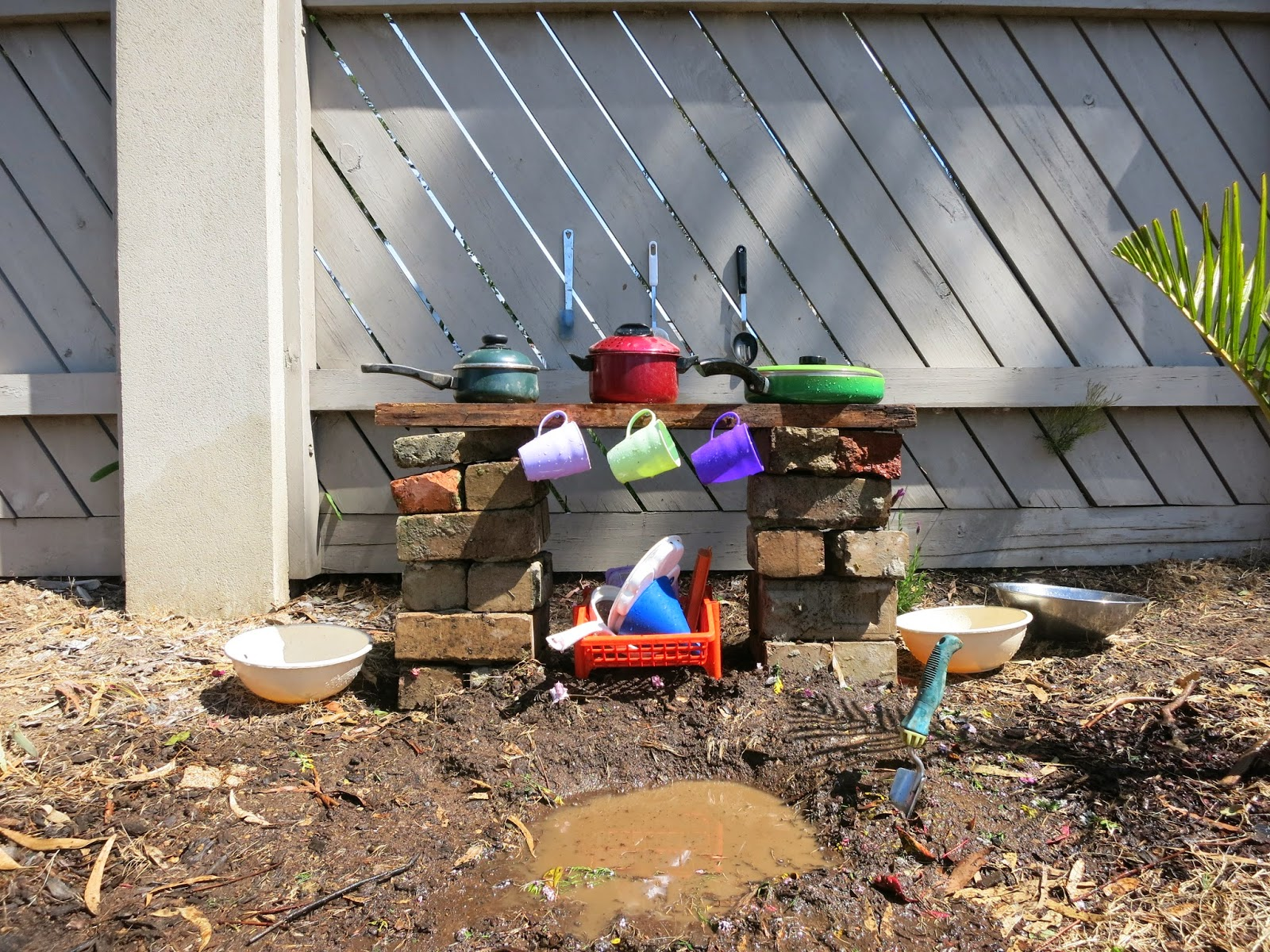learn with play at home 10 backyard play ideas