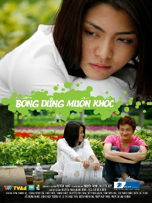 Bng Dng Mun Khc (2008) - DVDRIP - 36/36