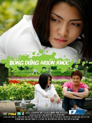 Bỗng Dưng Muốn Khóc (2008) - DVDRIP - 36/36