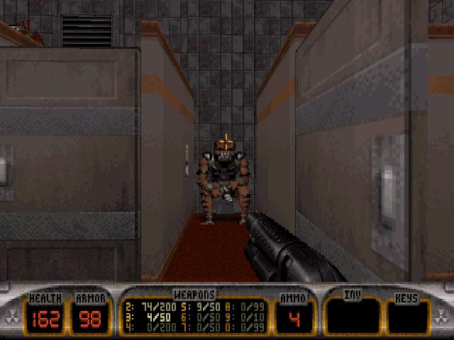 [décor] Les Toilettes Duke_Nukem_3D_DOS_007