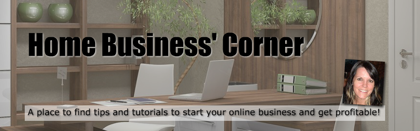 Home Business  Corner   Blogging Tips   by Nadine BelmontHome Business  Corner   Blogging Tips   by Nadine Belmont  11  . Lucrative Home Based Business Ideas 2014. Home Design Ideas