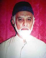 Habib Muh. Abd Bari (alm)
