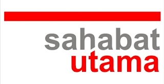 Lowongan Kerja Jakarta November 2012