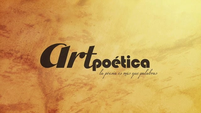 Arte poético