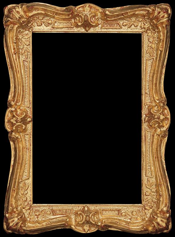 Marcos dorados para fotos imagui for Marcos de fotos dorados