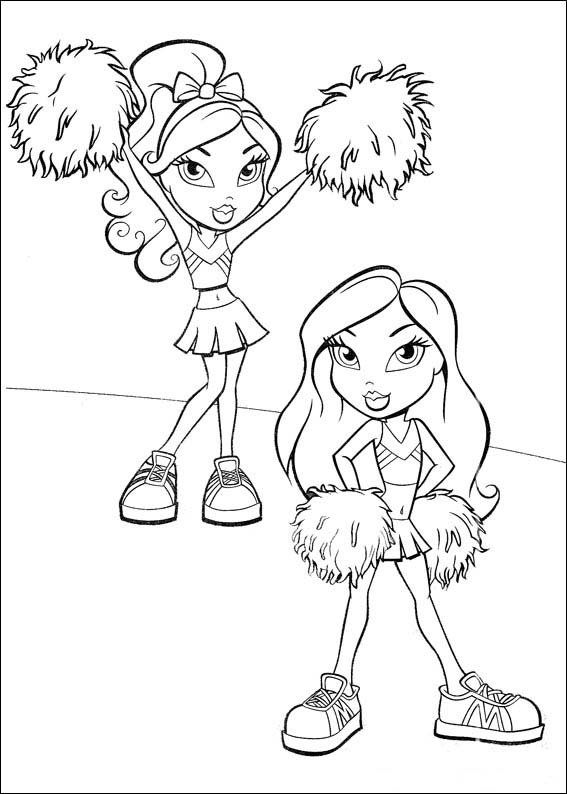 besides  likewise  also  together with how to draw Michael Darling from Peter Pan step 0 together with  furthermore  moreover how to draw Lars from Steven Universe step 0 as well  also  furthermore lips coloring page. on lips printable coloring pages