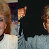 Sad News: Betsy Palmer Passes Away At 88