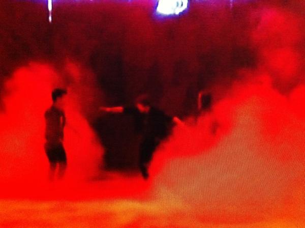 Teen Choice Awards 2012 Ayc2cH8CMAAP-Yt