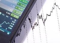 Графики валют Форекс онлайн