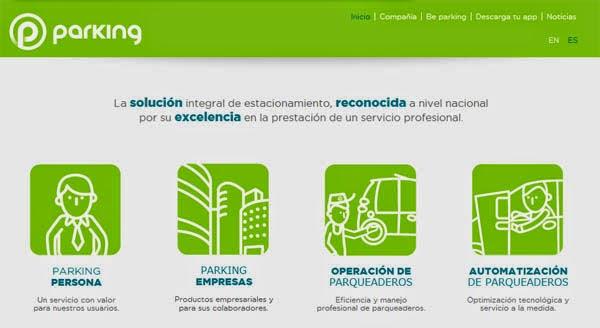 DECUBRA-BENEFICIOS-TIENE-PARQUEAR-BOGOTÁ-PARKING