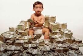 http://www.earnonlineng.com/2013/12/10-new-ways-to-make-money-online-for.html