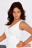 Pavani-Reddy