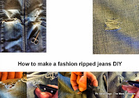 diy jeans, diy fashion, fashion blog, fashion blogger, italian fashion blogger, fashion blogger italiana, moda, jeans strappati, come fare gli strappi ai jeans, themorasmothie, diy project, diy craft, craft