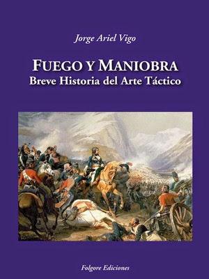 Temas de historia militar de la Edad Media
