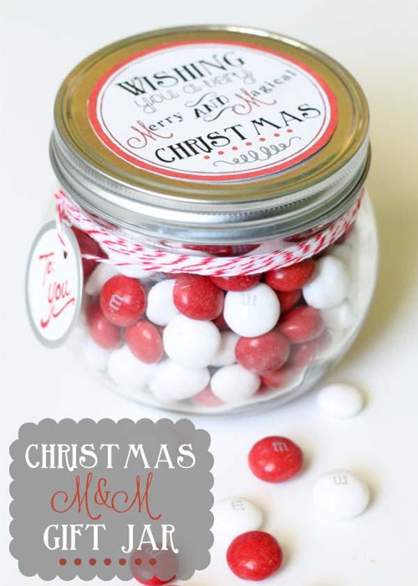 http://www.infarrantlycreative.net/gift-jar/