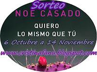 http://cristinafanu.blogspot.com.es/2014/10/sorteo-quiero-lo-mismo-que-tu.html