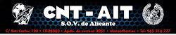 CNT Alicante