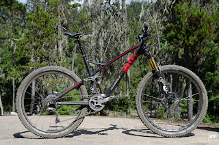 ghost bike, ghost mountain bikes, the ghost, ghost rider, ghost mountain bike, ghost amr riot 9, ghost at cranxwork