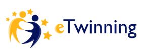 Proxectos eTwinning