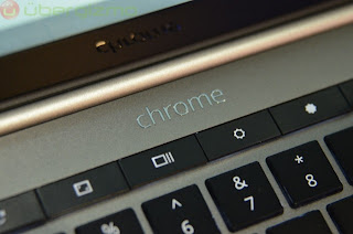 GOOGLE LAUNCHES ITS OWN LAPTOP: THE CHROMEBOOK PIXELS Google-chromebook-pixel-09-640x423